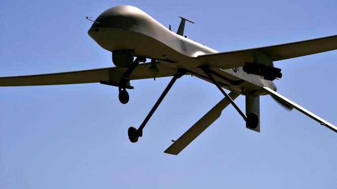 Topfiguur al-Qaida gedood in Afghanistan