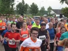 Maasland Run Classic schrapt zes van negen 'lopen'