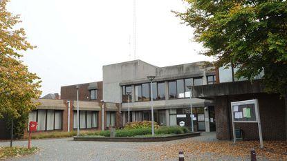 Gemeentehuis vier meter te hoog: schadevergoeding van 232.000 euro