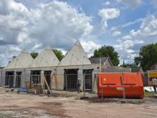 Hulst zoekt balans tussen bouwen in grote en kleine kernen: 'Iedere woning moet ráák zijn'