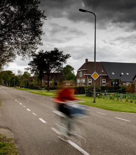 Wel drama, geen woede na dodelijk ongeluk Danny (10) in Staphorst