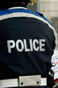 Un ado de 16 ans tué par balles en région parisienne