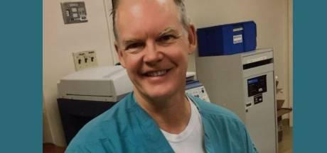 Un médecin américain meurt deux semaines après avoir été vacciné: peut-on parler d'une réaction très rare à l'injection?