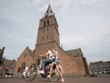 Grote Kerk in Wageningen krijgt een miljoen van provincie