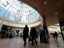 Nieuwe eigenaar winkelpassage Corridor Veenendaal