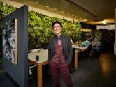 Architect Maurice Nio: 'Voor mijn part werk ik door tot mijn honderdste'