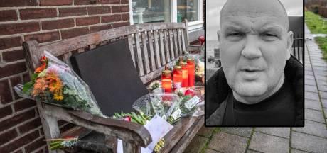 Rechter stuurt leden van geliquideerde bendeleider Henk Wolters uit Zwolle de cel in