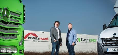 FD Gazellen Award voor Twentepoort uit Wierden