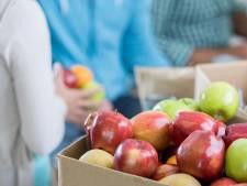 Gemeenten verhogen eenmalig subsidie Voedselbank Zeeuws-Vlaanderen
