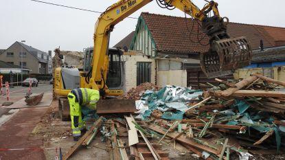 Je huis slopen en heropbouwen? Daarvoor kan je binnenkort 7.500 euro krijgen