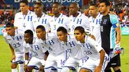 Andy Najar trekt met Honduras naar Brazilië