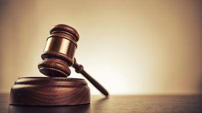 Staat pakt naast 100 miljoen van veroordeelde criminelen