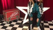 Zanger Christoff wenst Fleur en Beyoncé succes voor Belgium's Got Talent