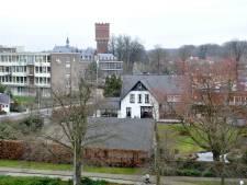 Geruisloos komt er een oplossing voor nieuw woonzorgcomplex Rozenhof
