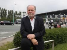 Zeeland Tolvrij: 'Tolvrije tunnel kost veel minder dan 400 miljoen'