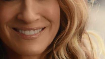 Ook 'Sex and the City'-icoon Carrie Bradshaw drinkt graag Belgisch pintje: Stella Artois strikt Sarah Jessica Parker