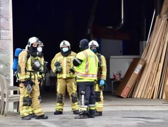 Werknemers reageren alert: vonk in afzuiginstallatie direct onschadelijk gemaakt