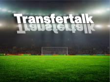 PSV hoeft Afellay nog geen uitsluitsel te geven, Barça wil 18 miljoen voor Braithwaite
