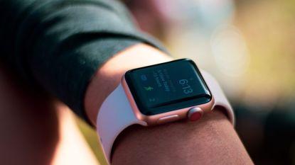 Dit zijn de mooiste smartwatches
