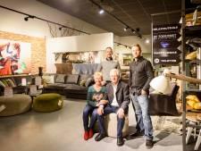 Verouden Wonen in Woensel Eindhoven stopt: 'Na zestig jaar is het mooi geweest'