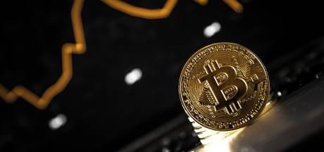 'Nederlands bedrijf betrokken bij malafide bitcoinadvertenties met BN'ers'