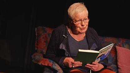 Theaterstuk 'Meneer Jules' van Stalteater Oelegem gaat in première