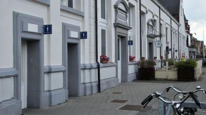 Genderneutrale toiletten in elk treinstation