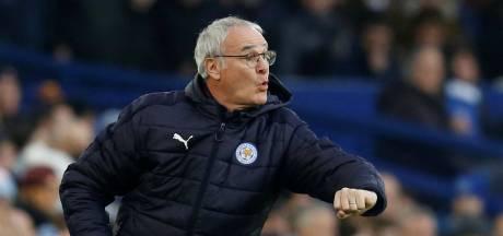 Ranieri wil Fulham 'Italiaans verdedigen' leren