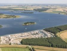 Stadsraad: 'Mooie open landschap rondom Veerse Meer wordt aangetast'