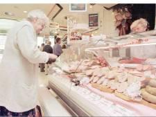 CE Delft: 'Consument betaalt veel te weinig voor vlees'