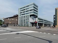 'Kiezer zal fout bij verbouwing stadhuis niet vergeten'