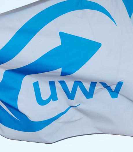 Werkloosheid Flevoland licht omhoog door aflopende contracten