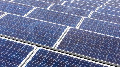 Minder energie uit wind en zon gehaald in 2016