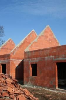 Construire une maison en Flandre va désormais coûter nettement plus cher