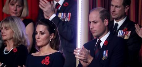 Kate Middleton fait sensation avec un serre-tête à moins de 20 euros