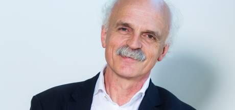 Hoofdredacteur Arie Leen Kroon verlaat de PZC
