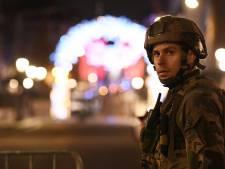 Europarlementariër Van Dalen: opeens kwamen overal soldaten vandaan