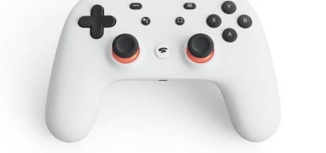 Google onthult gamingplatform waarbij geen spelcomputer meer nodig is