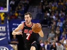 Miami Heat stopt imposante zegereeks van Boston Celtics