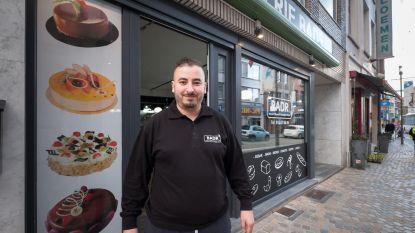 Derde vestiging bakkerij Badr maakt van Hoogstraat 'broodboulevard'