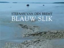Zeeuwse schrijvers 143: Stefaan van den Bremt (2)
