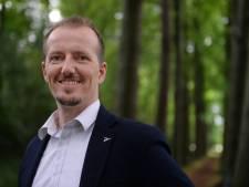 Sebastiaan Stöteler uit Almelo hoogste binnenkomer op landelijke PVV-kandidatenlijst: 'Verrast, maar vooral heel veel zin hierin'