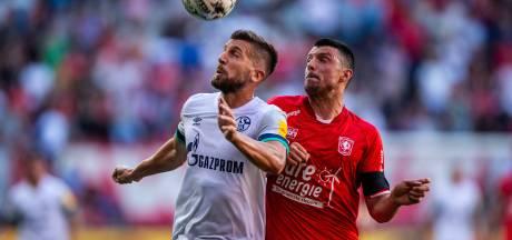 'Spits' Haris Vuckic neemt Dusan Tadic als voorbeeld