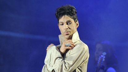 """Schoonbroer van Prince: """"Hij was 154 uur aan één stuk wakker"""""""