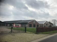 Boekelse buurt verzet zich tegen plannen BzV-boerin Steffi Verhagen: 'Wij vrezen enorme drukte'