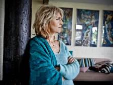 Weduwe Leoni Jansen: Je gevoel is niet meer betrouwbaar bij rouw