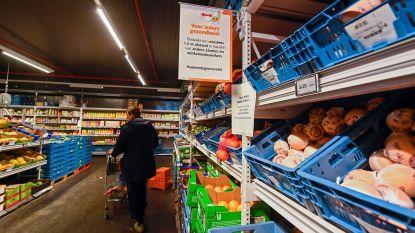 Tien medewerkers Colruyt in Kuurne blijken besmet met corona: 70 personeelsleden in quarantaine