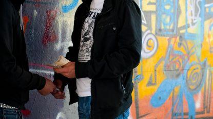 """Postbeambte gepakt met drugs: """"het beste wat me kon overkomen"""""""