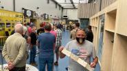 Fans Lokeren–Temse lopen storm voor tickets bekerwedstrijd