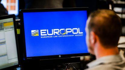 Europol ziet snelle toename in misdrijven verbonden aan coronavirus